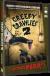 Creepy Crawlies 2 Halloween Digital Decorations