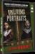 UnLiving Portraits Halloween Digital Decorations