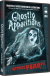 Ghostly Apparitions Digital Decorations
