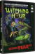 Witching Hour Digital Decoration