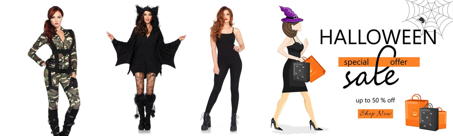 Halloween Wholesalers Shop Online Halloween Costumes Up To 50 Off